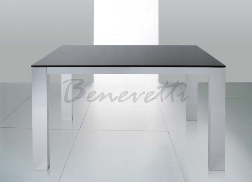 Beneto1