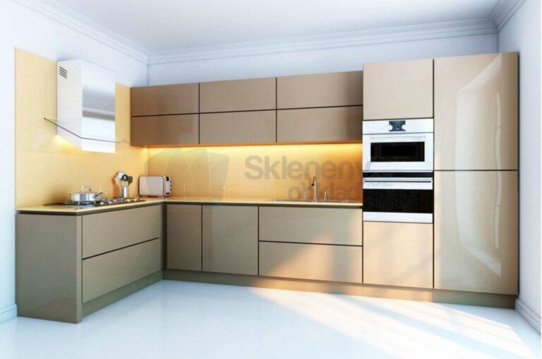 sklenene_obklady_do_kuchyne-4